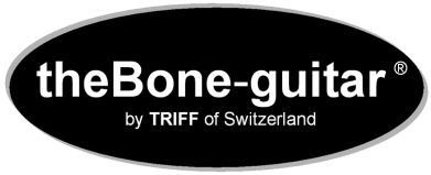 logo_theBone