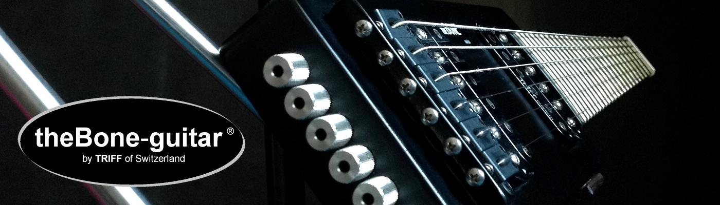TheBone-guitar