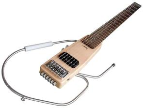 Travel Guitar theCRUISER